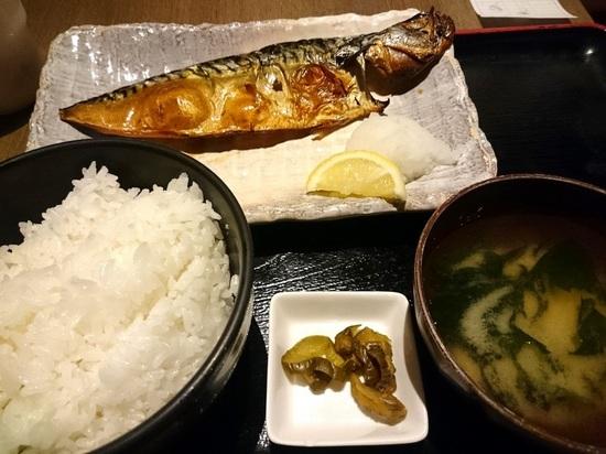 赤坂 魚えん1.jpg
